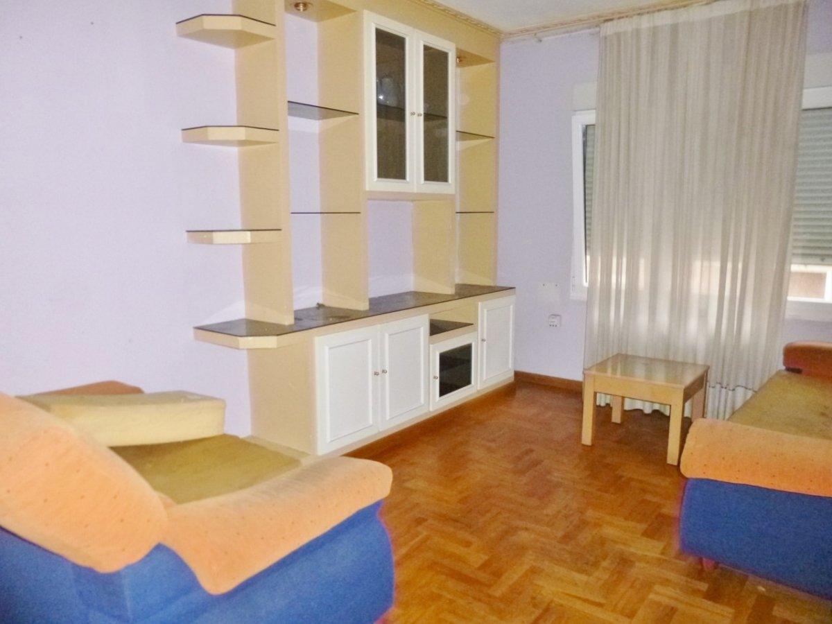 Cuatro caminos, estupendo piso para reformar - imagenInmueble3