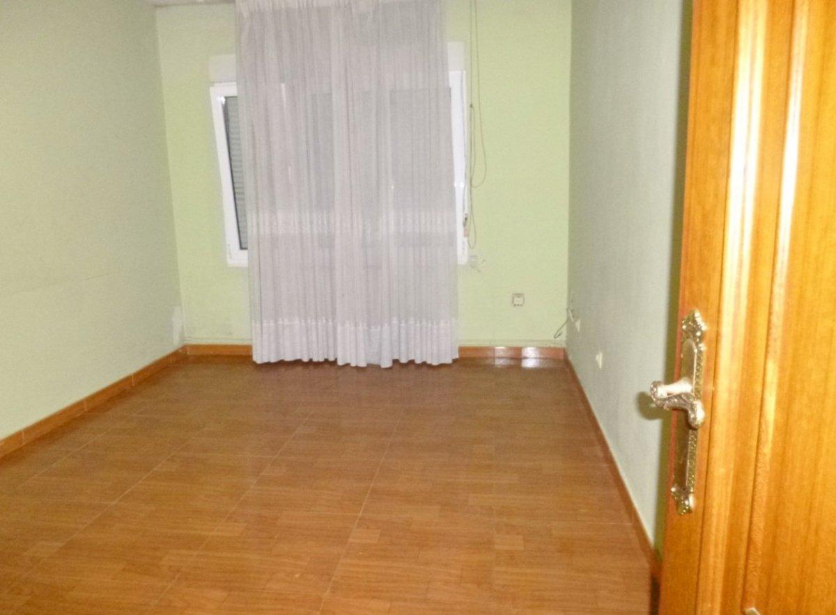Cuatro caminos, estupendo piso para reformar - imagenInmueble5