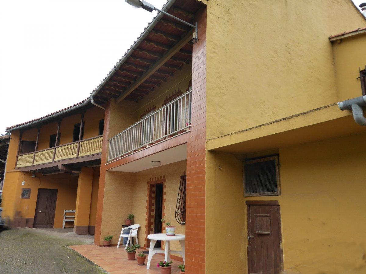 Casas - 01922