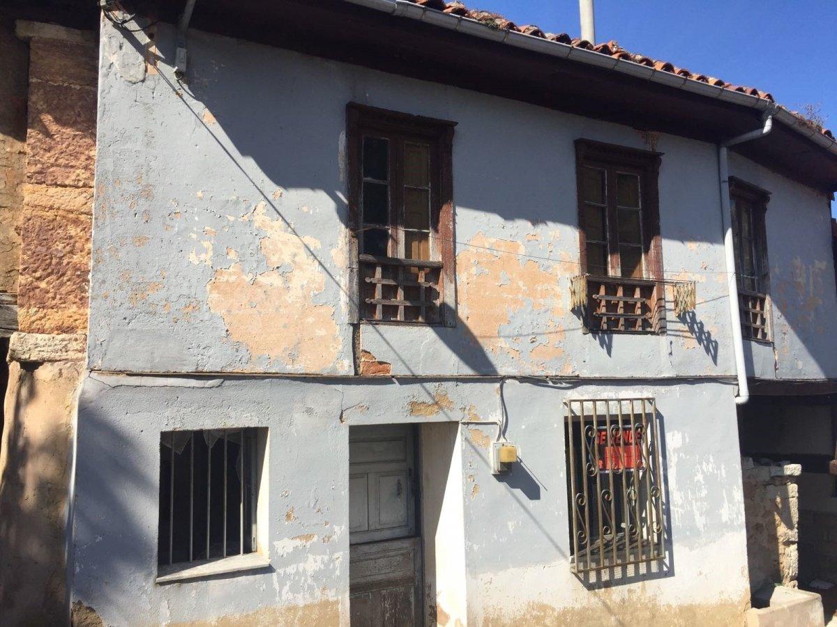 Casa de pueblo para rehabilitar - imagenInmueble0