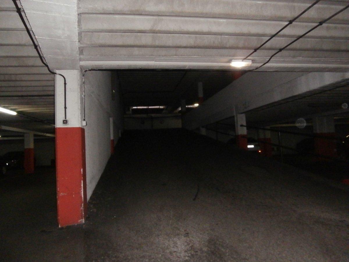 Plaza de garaje - imagenInmueble1