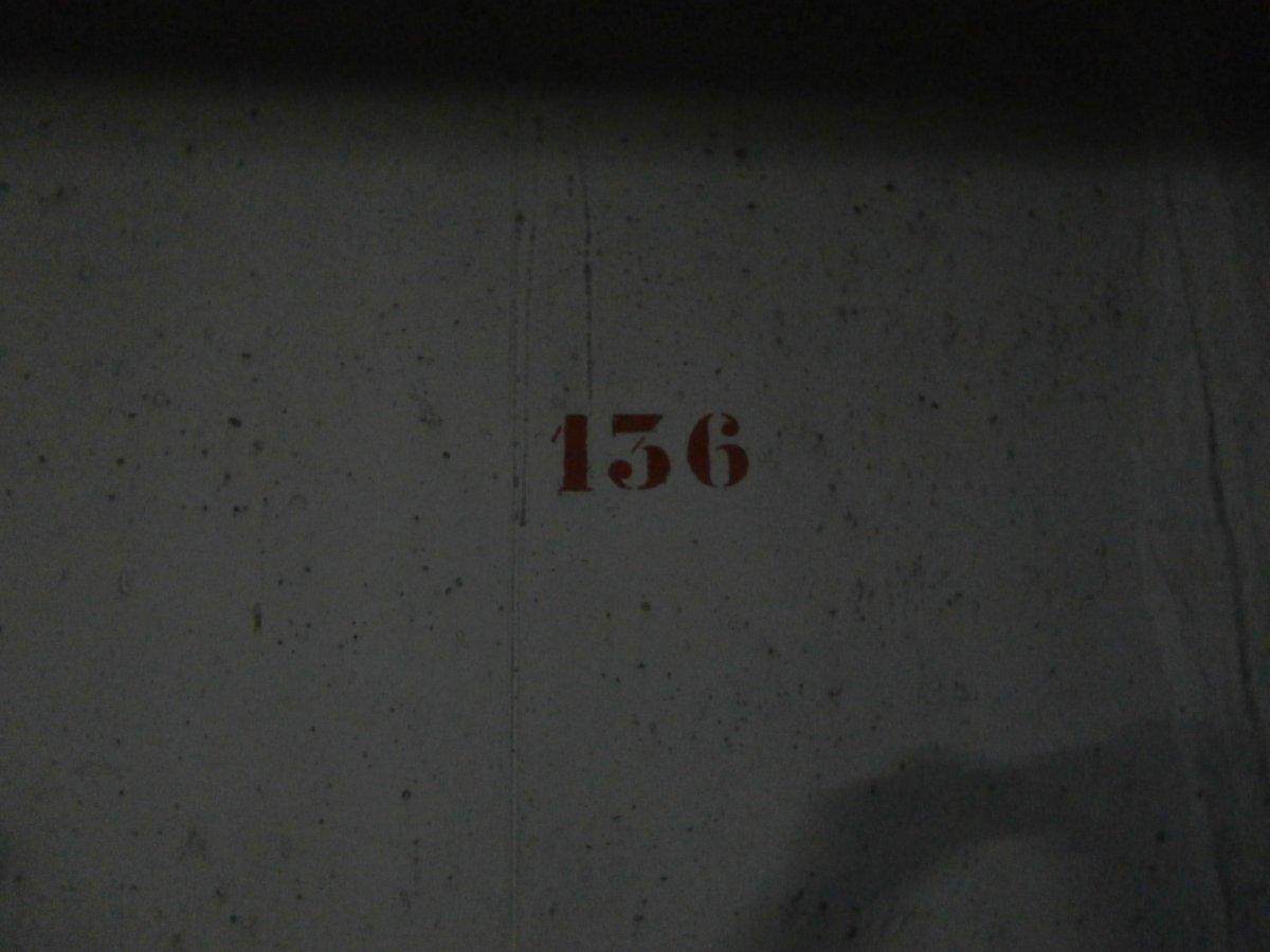 Plaza de garaje - imagenInmueble4