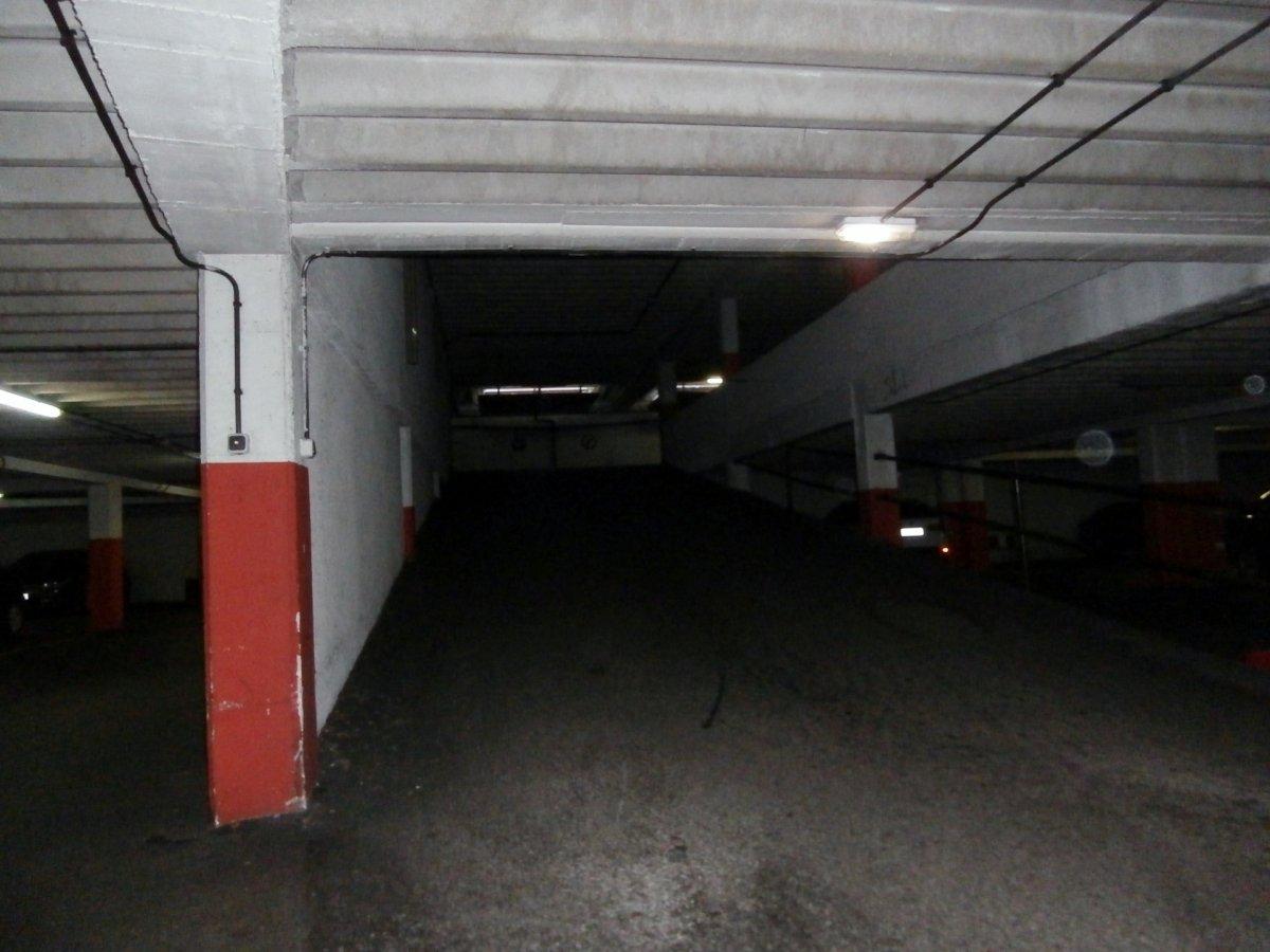 Plaza de garaje - imagenInmueble5