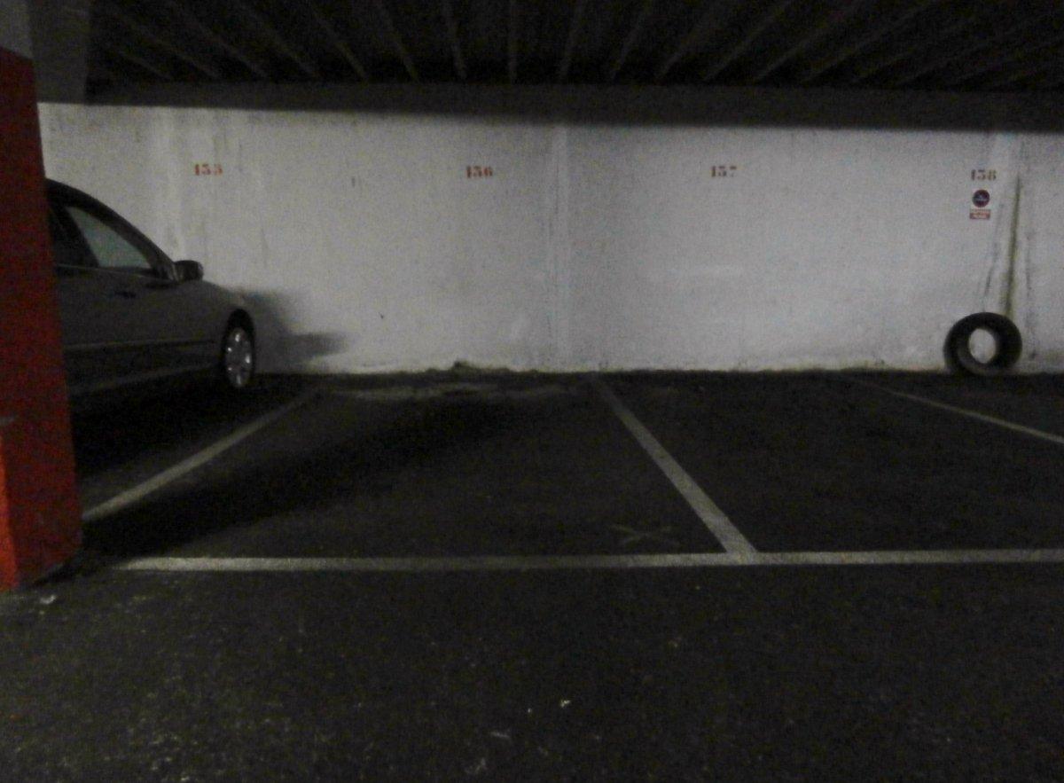 Plaza de garaje - imagenInmueble6