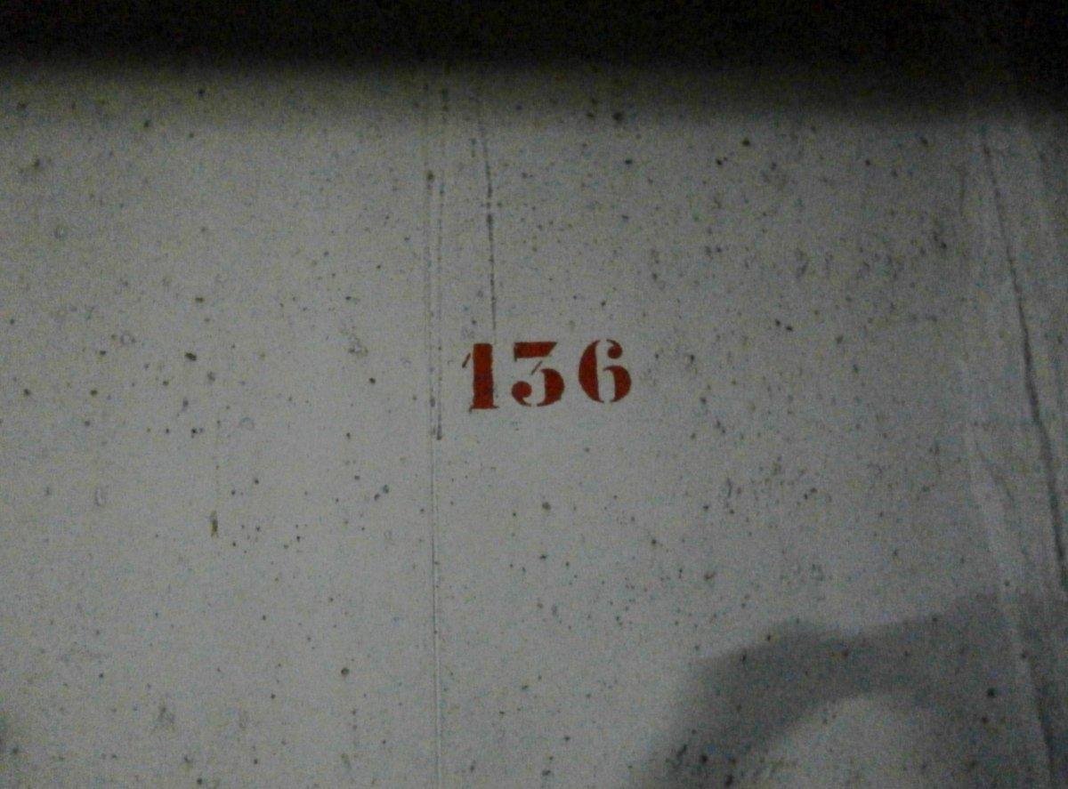 Plaza de garaje - imagenInmueble8
