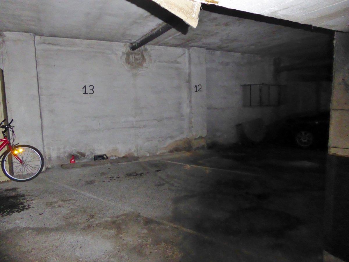 Plaza en el llano - imagenInmueble2