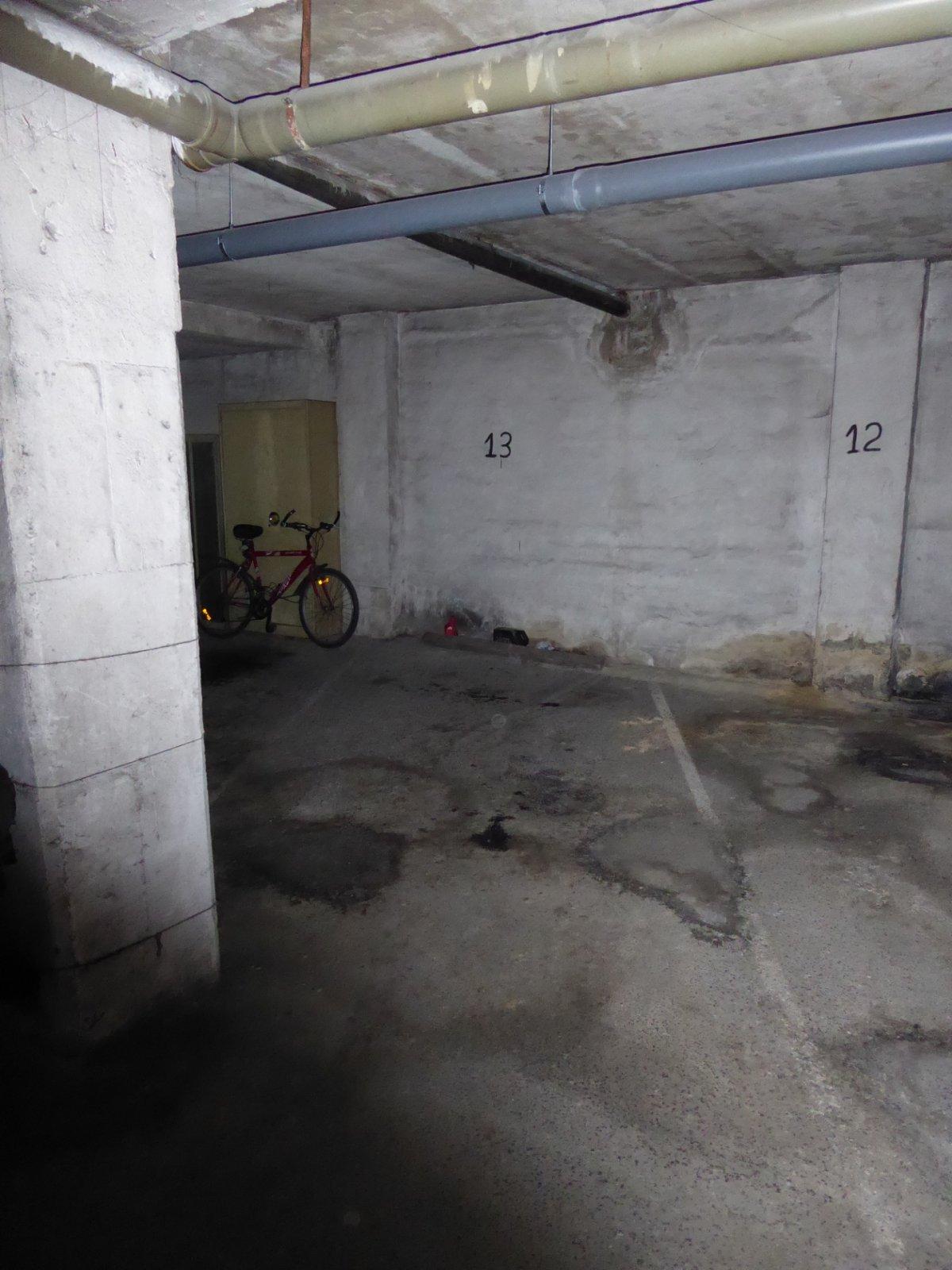 Plaza en el llano - imagenInmueble3