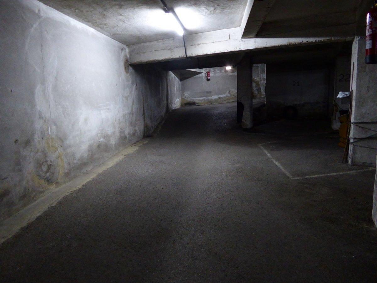 Plaza en el llano - imagenInmueble5