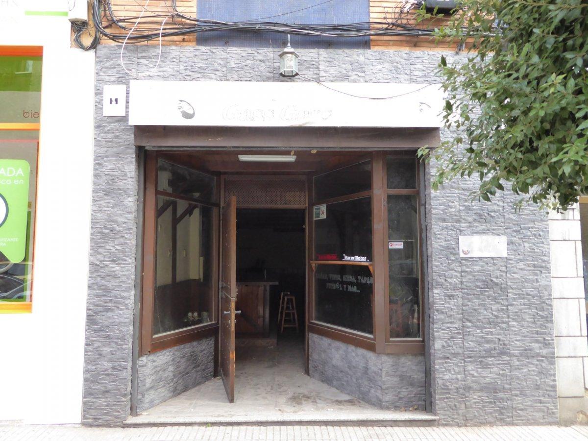 Local hostelería en el llano - imagenInmueble1