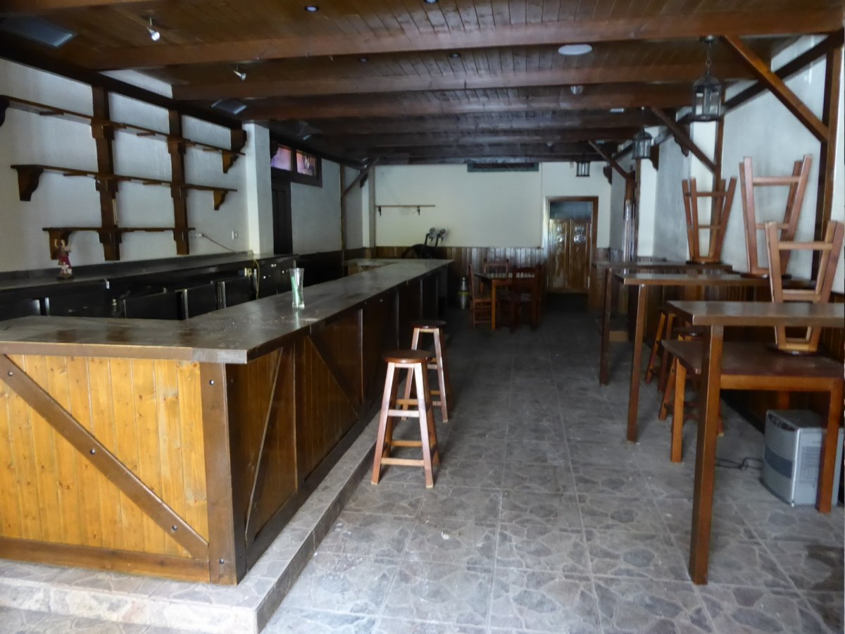 Local hostelería en el llano - imagenInmueble2