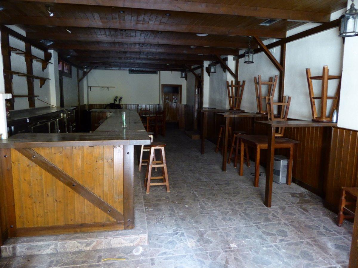 Local hostelería en el llano - imagenInmueble4