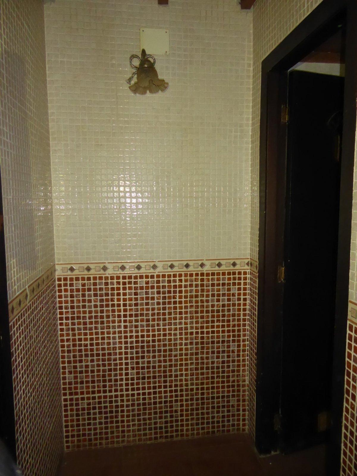 Local hostelería en el llano - imagenInmueble5