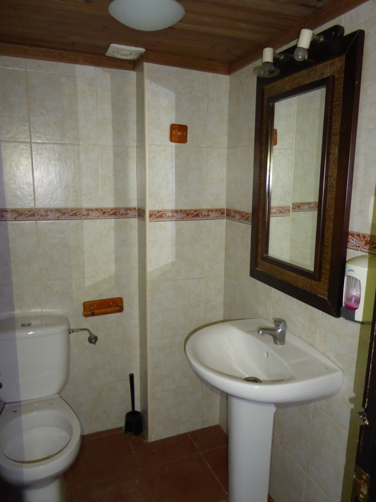 Local hostelería en el llano - imagenInmueble6