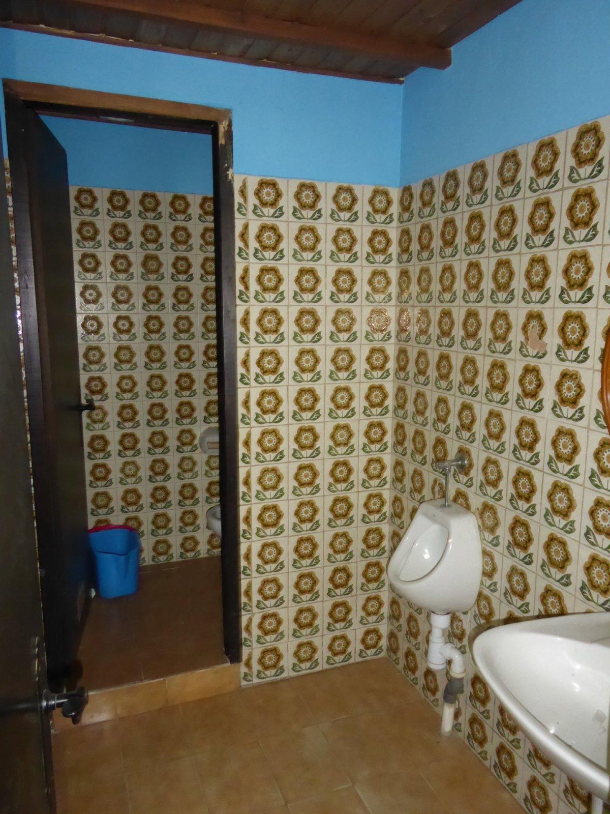 Local hostelería en el llano - imagenInmueble7