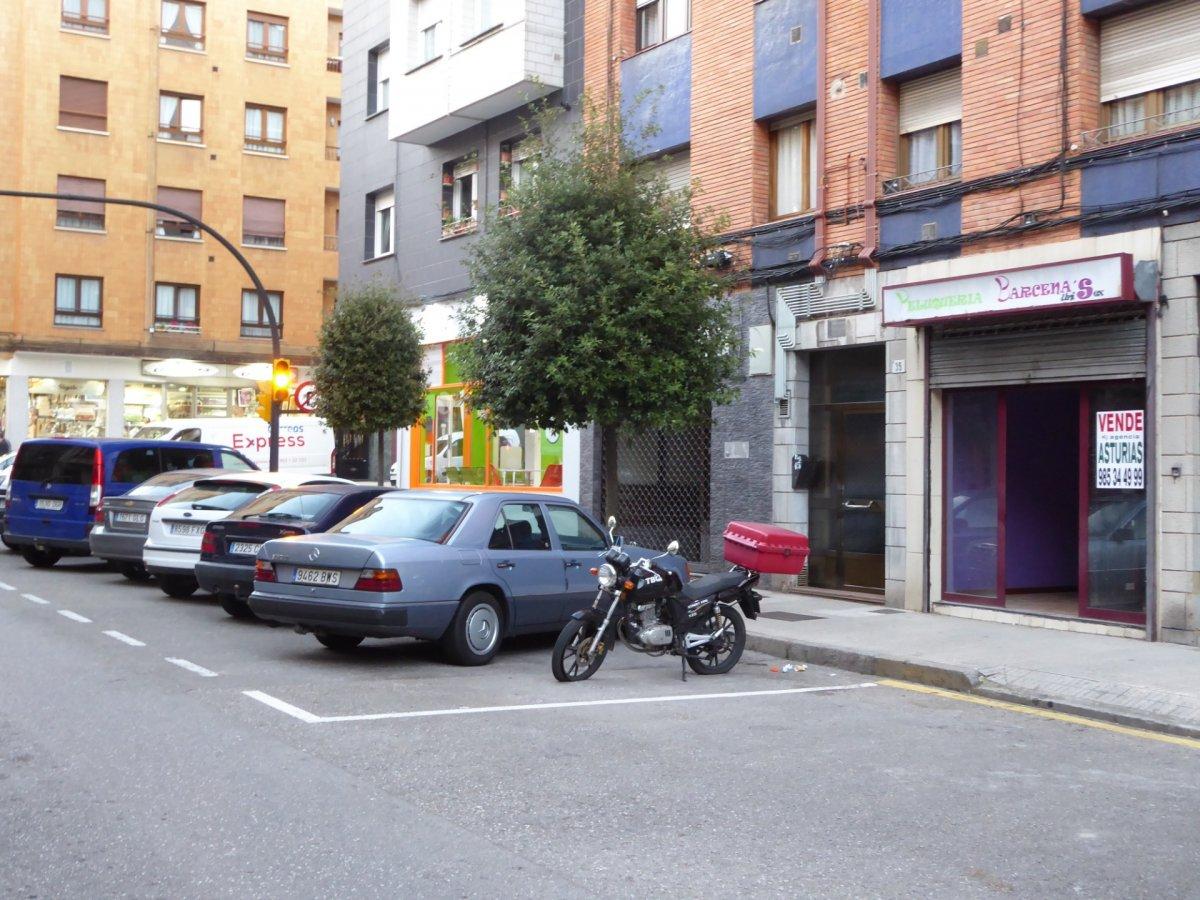 Calle san josé - imagenInmueble0