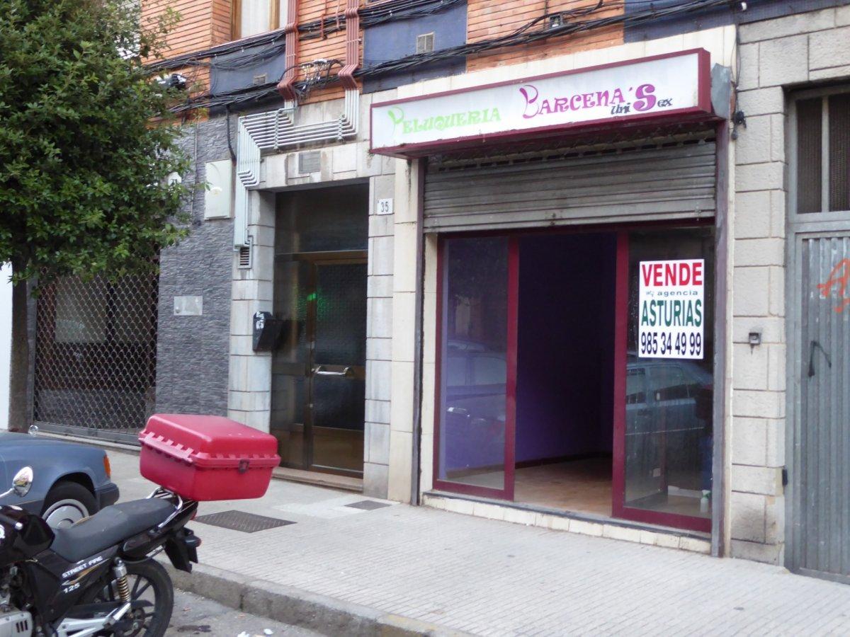 Calle san josé - imagenInmueble1
