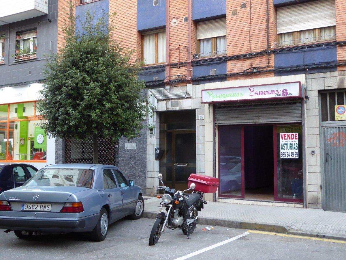 Calle san josé - imagenInmueble2