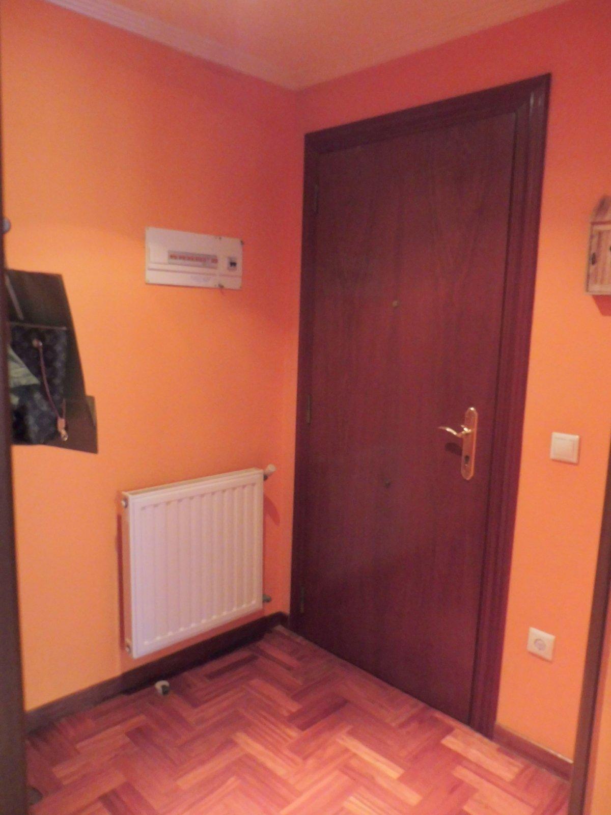 Terraza de 47 m2, piso seminuevo en el centro de la calzada - imagenInmueble14