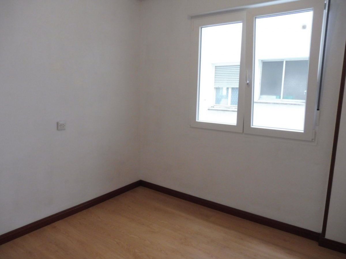 Piso de tres habitaciones en la arena - imagenInmueble5