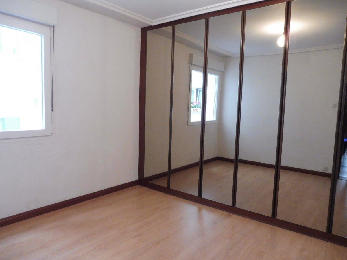 Piso de tres habitaciones en la arena - imagenInmueble6