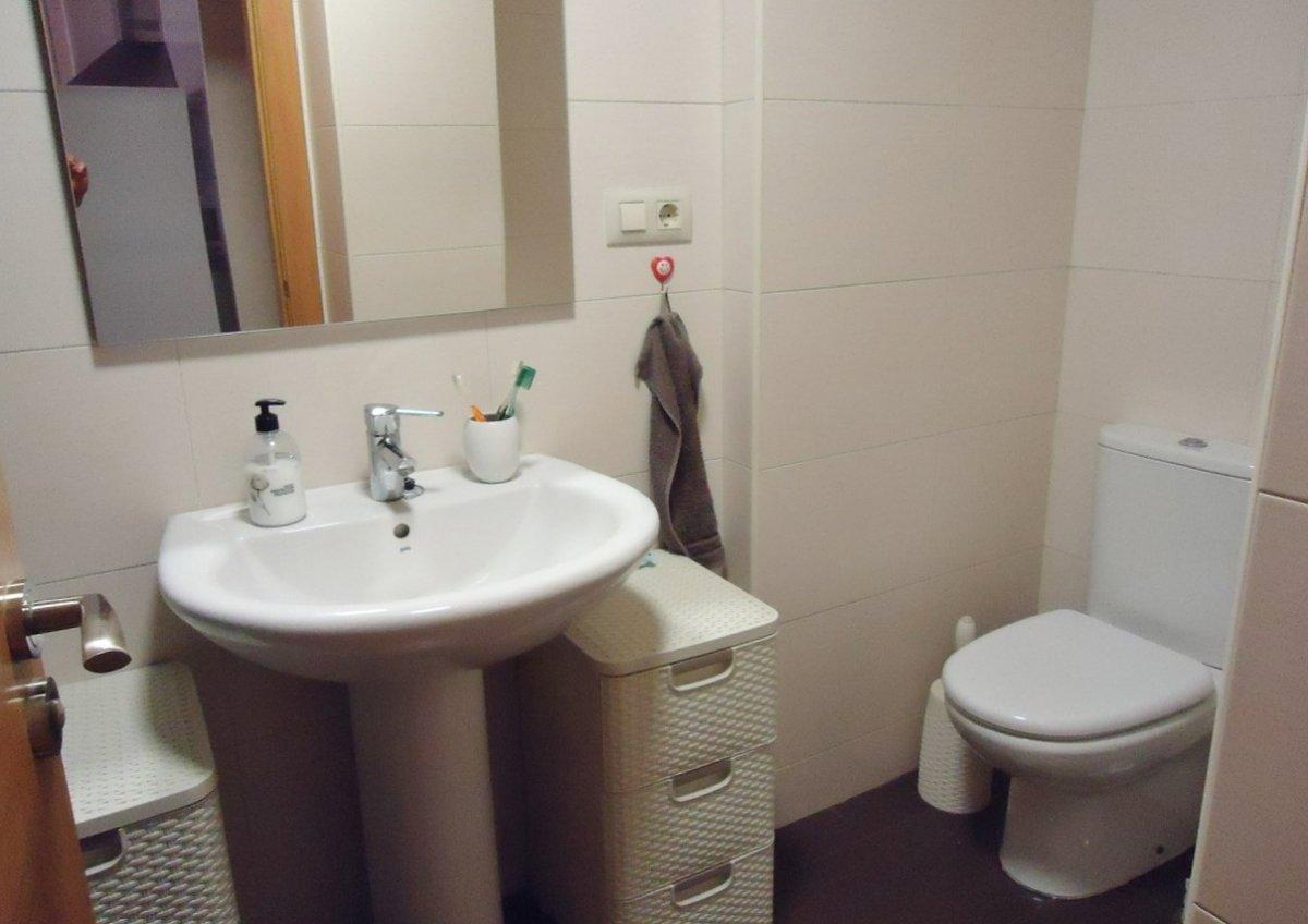 En el llano, precioso apartamento seminuevo - imagenInmueble9