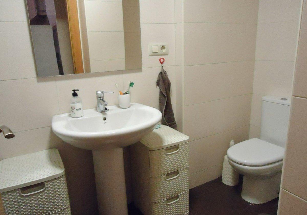 En el llano, precioso apartamento seminuevo - imagenInmueble10
