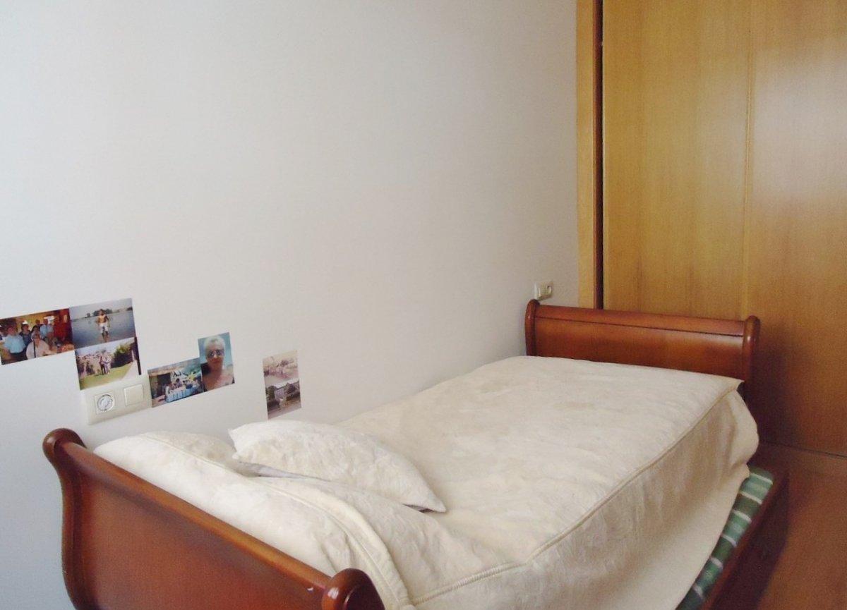 En el llano, precioso apartamento seminuevo - imagenInmueble11