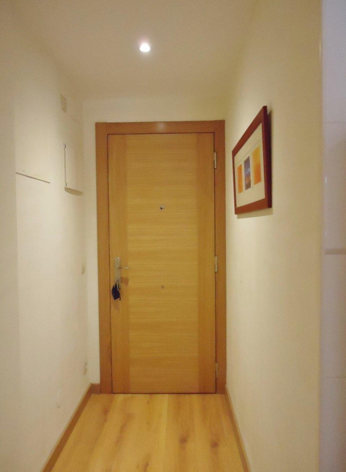 En el llano, precioso apartamento seminuevo - imagenInmueble12