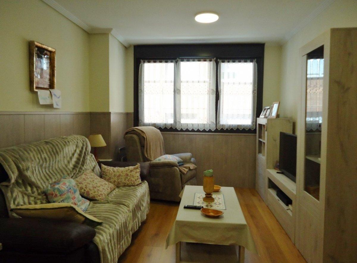 En el llano, precioso apartamento seminuevo - imagenInmueble13