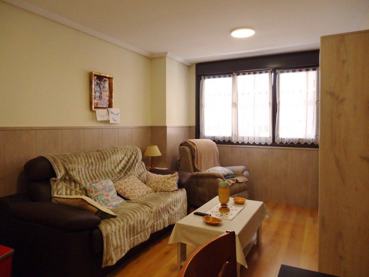 En el llano, precioso apartamento seminuevo - imagenInmueble15