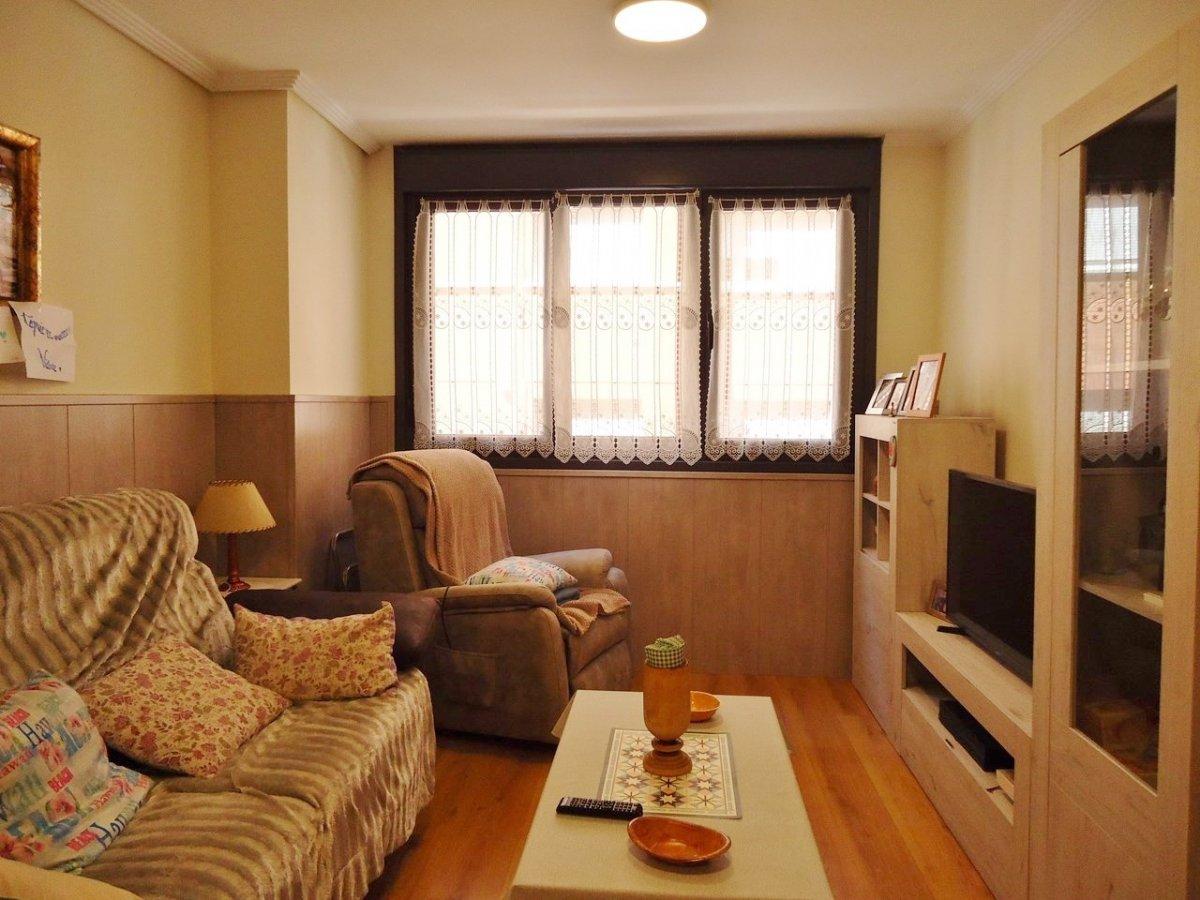 En el llano, precioso apartamento seminuevo - imagenInmueble16