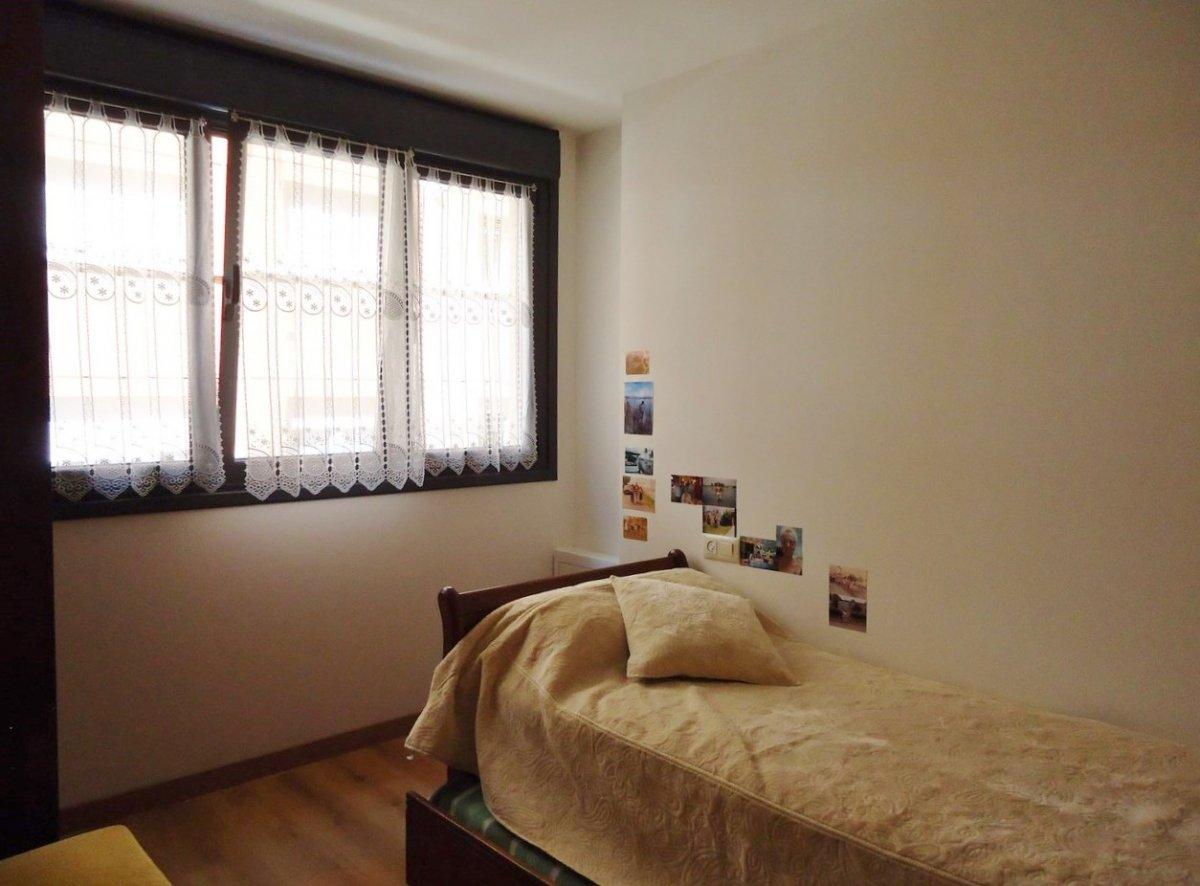En el llano, precioso apartamento seminuevo - imagenInmueble17