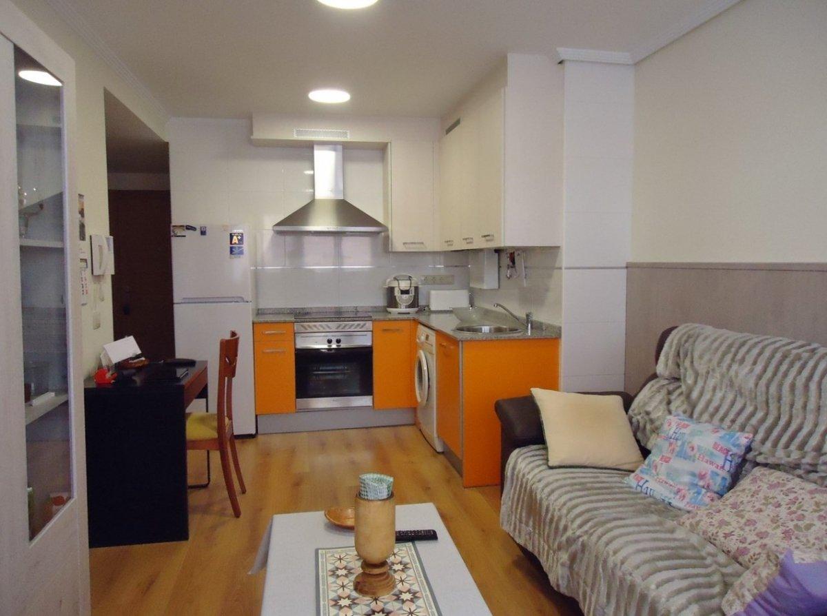 En el llano, precioso apartamento seminuevo - imagenInmueble1