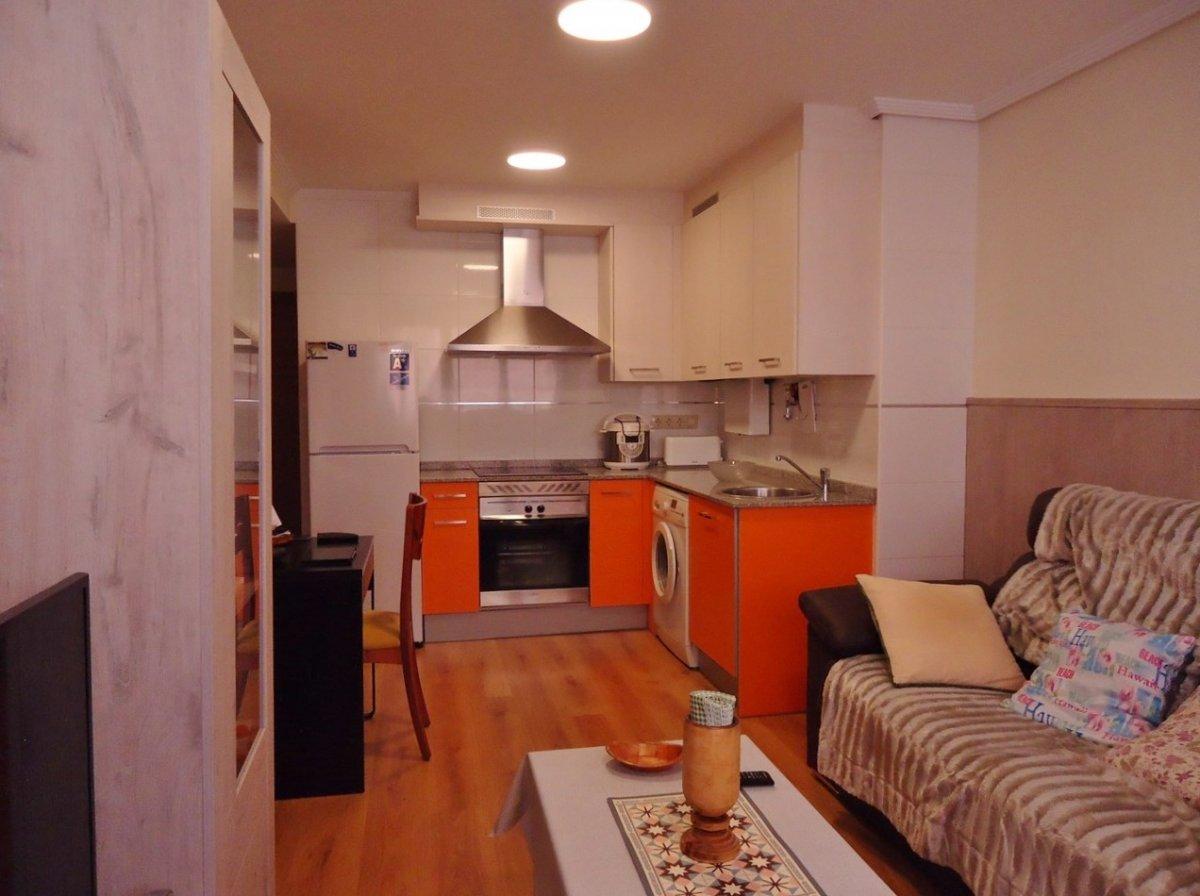 En el llano, precioso apartamento seminuevo - imagenInmueble21