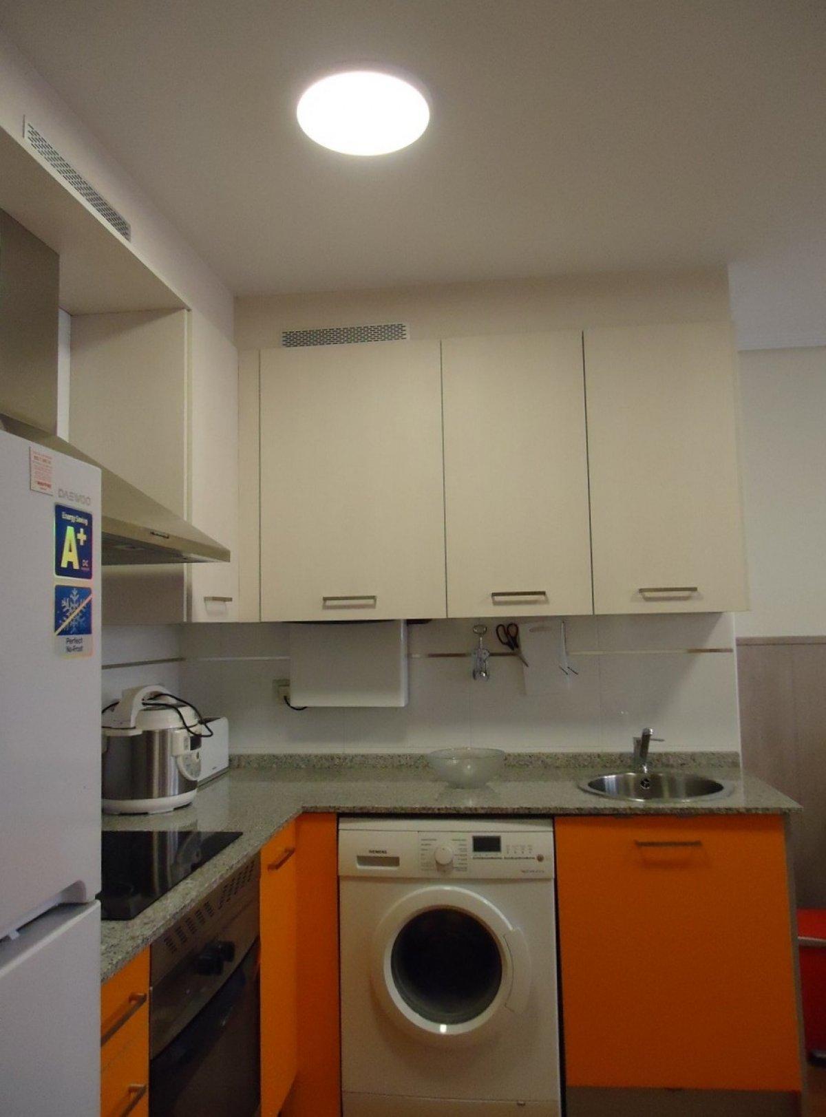 En el llano, precioso apartamento seminuevo - imagenInmueble22