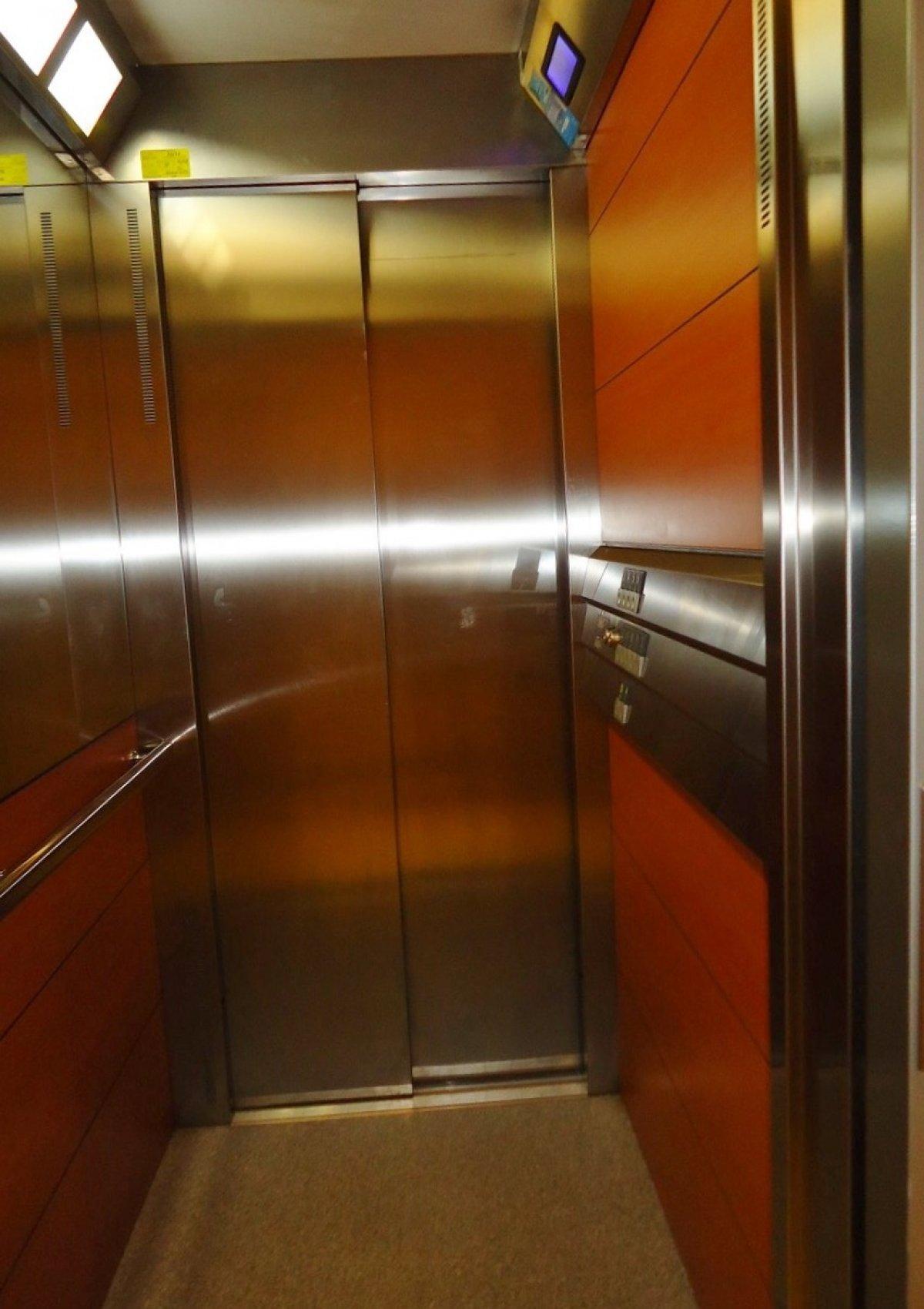 En el llano, precioso apartamento seminuevo - imagenInmueble23