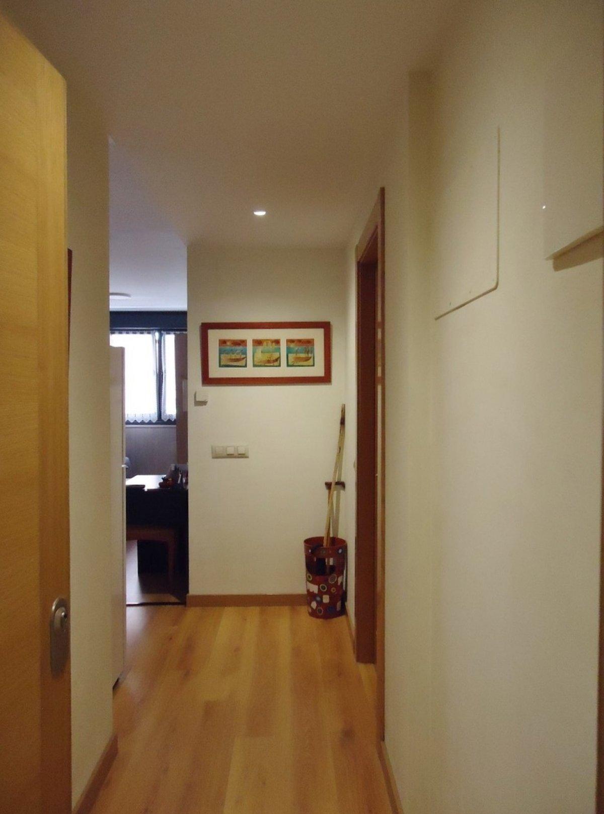 En el llano, precioso apartamento seminuevo - imagenInmueble24