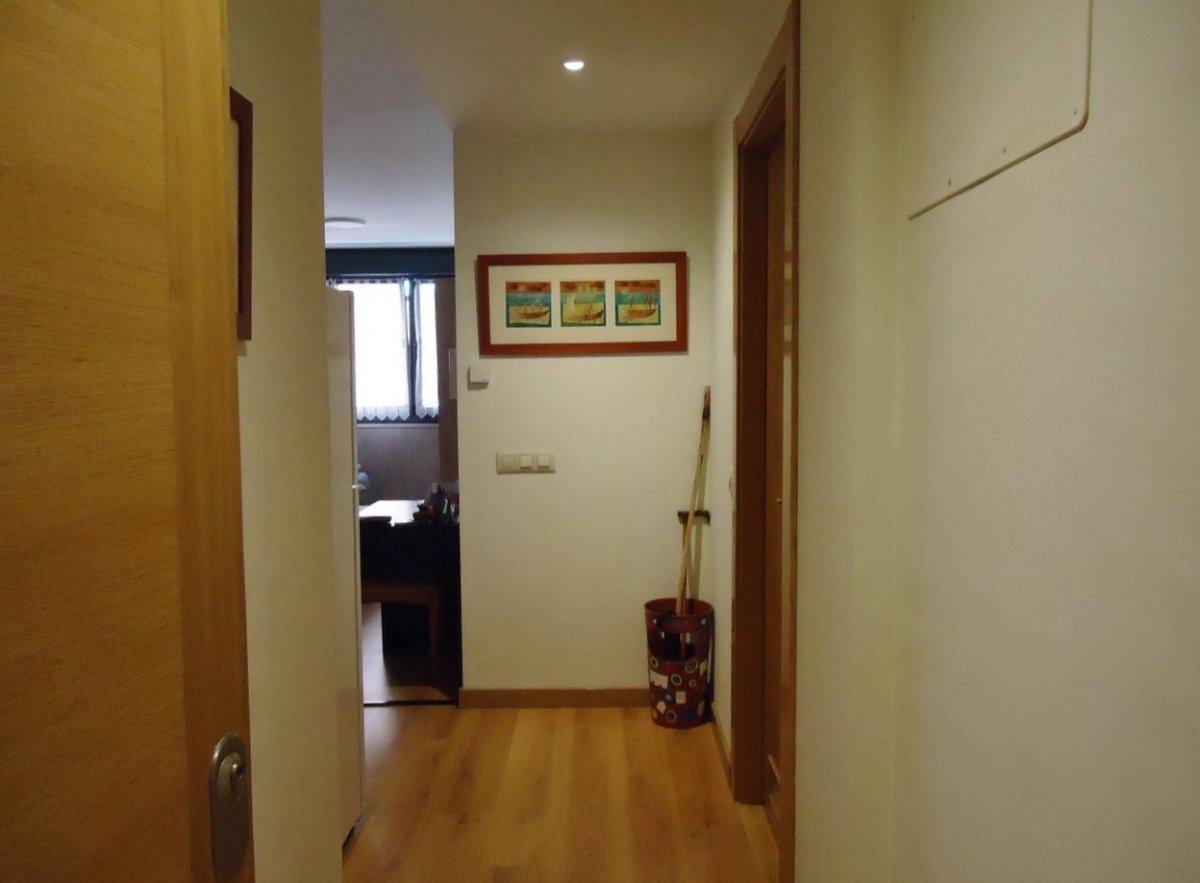 En el llano, precioso apartamento seminuevo - imagenInmueble25