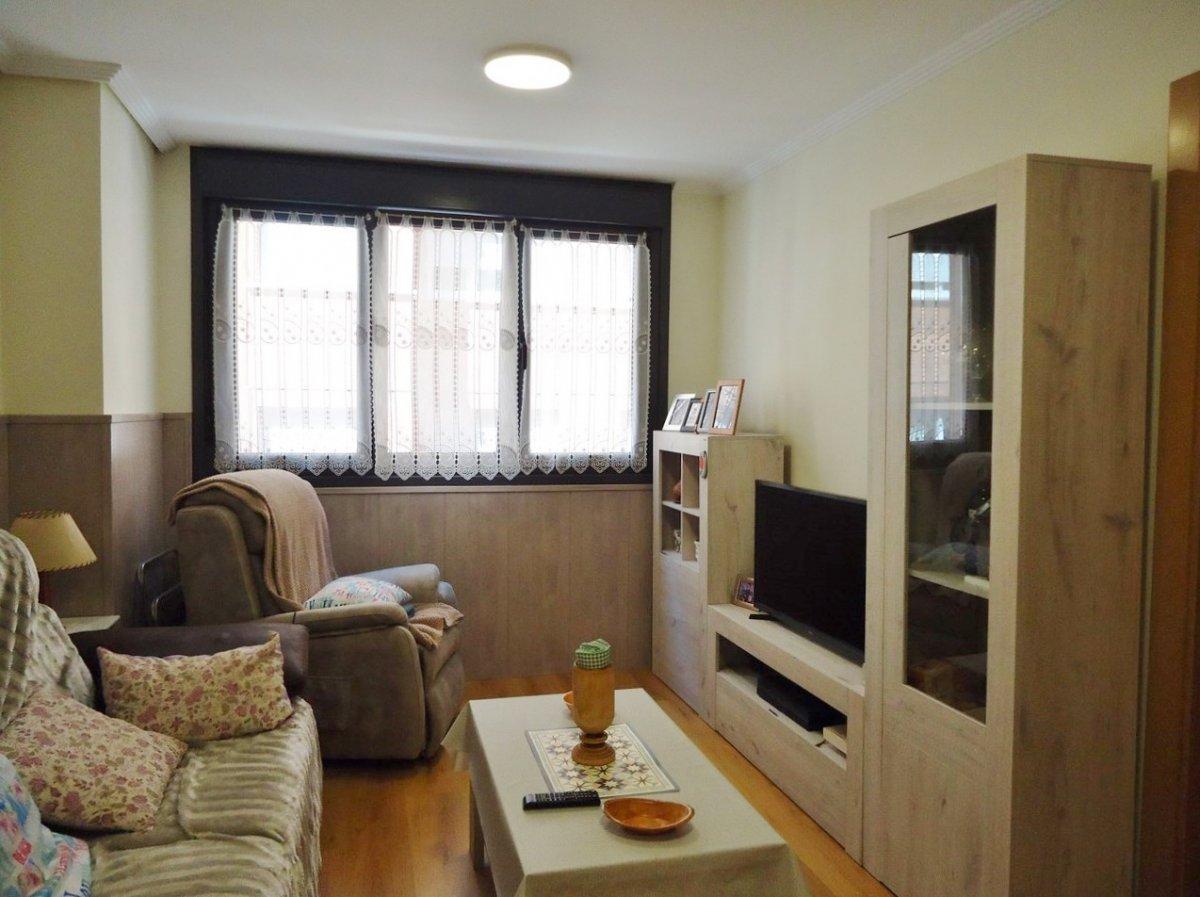 En el llano, precioso apartamento seminuevo - imagenInmueble26