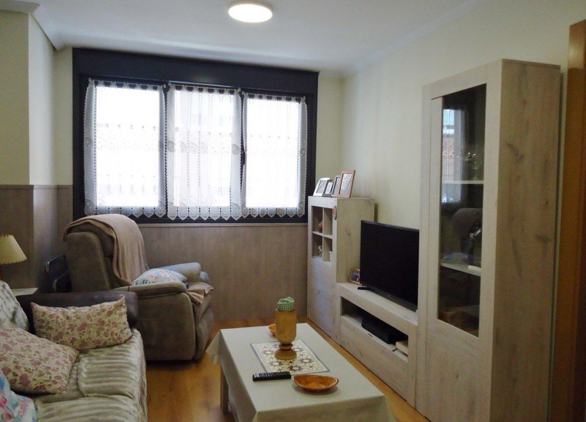 En el llano, precioso apartamento seminuevo - imagenInmueble27