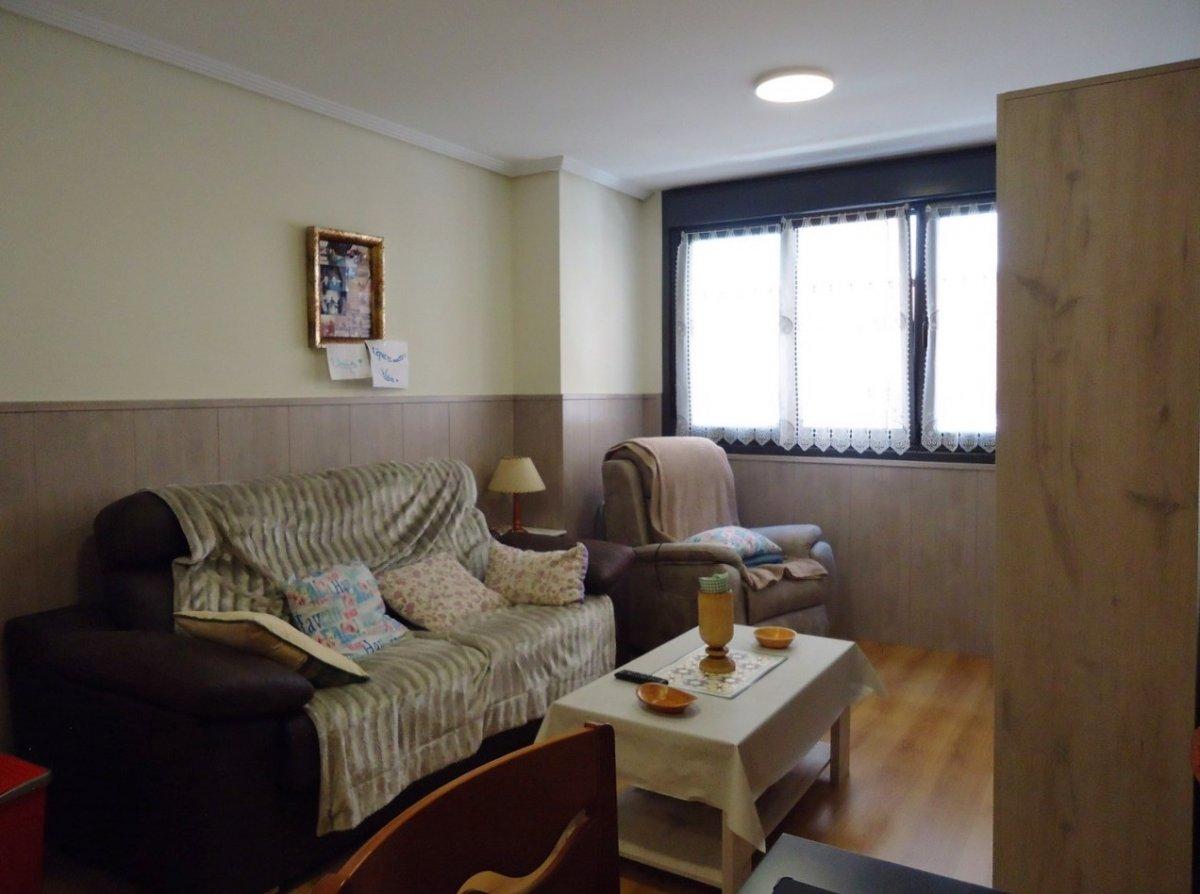 En el llano, precioso apartamento seminuevo - imagenInmueble28