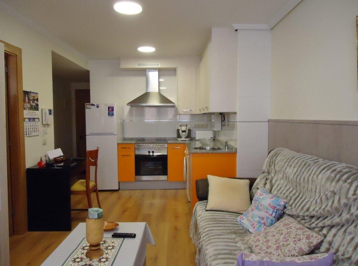 En el llano, precioso apartamento seminuevo - imagenInmueble2