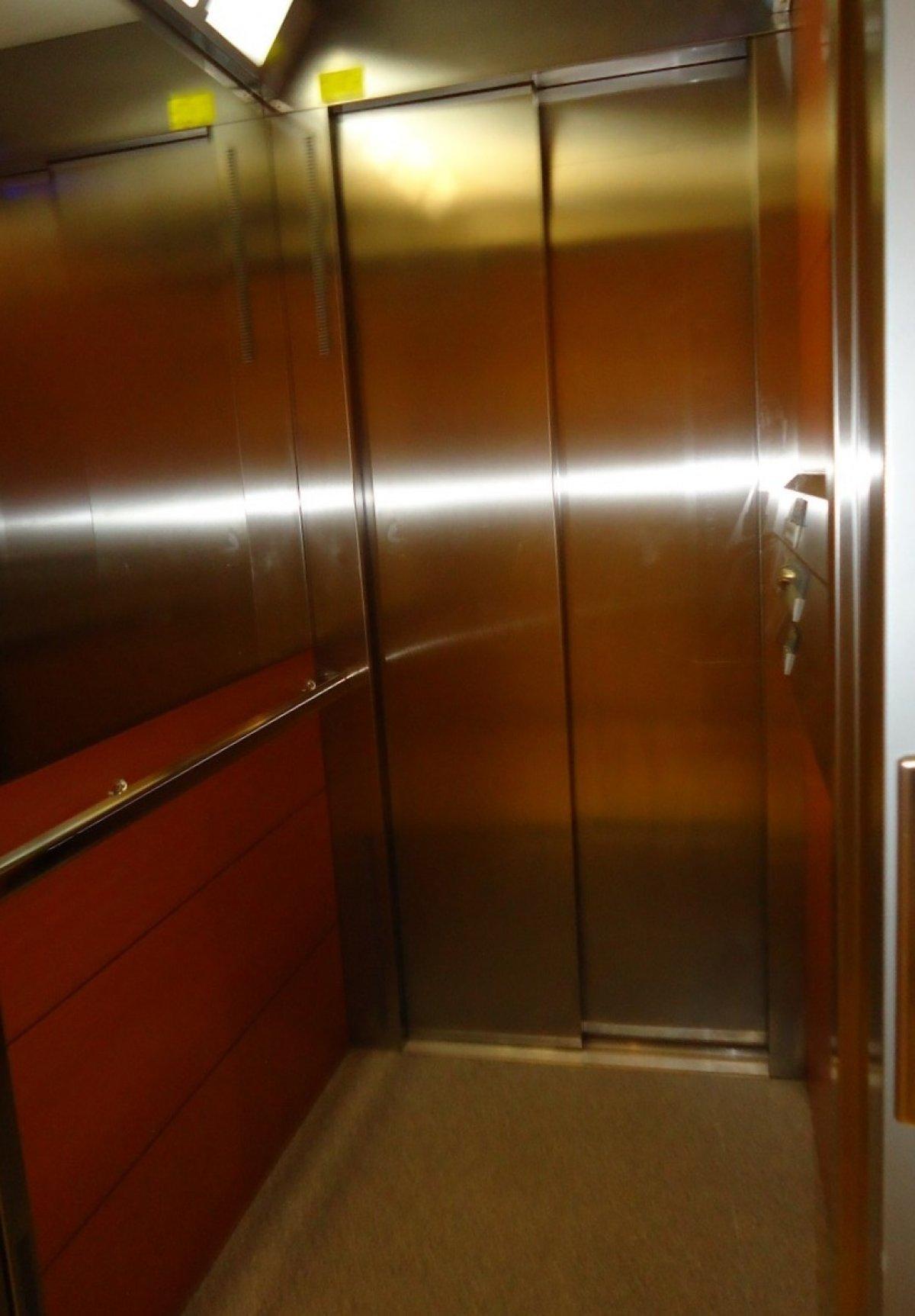 En el llano, precioso apartamento seminuevo - imagenInmueble30