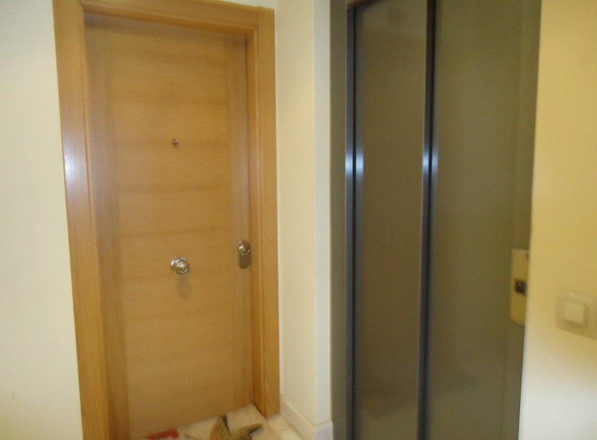 En el llano, precioso apartamento seminuevo - imagenInmueble31