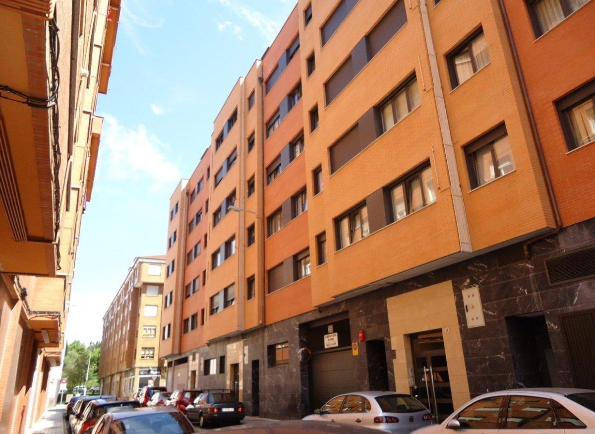En el llano, precioso apartamento seminuevo - imagenInmueble32