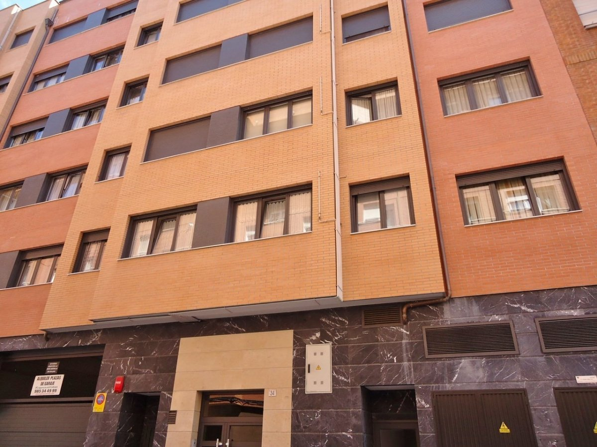 En el llano, precioso apartamento seminuevo - imagenInmueble33