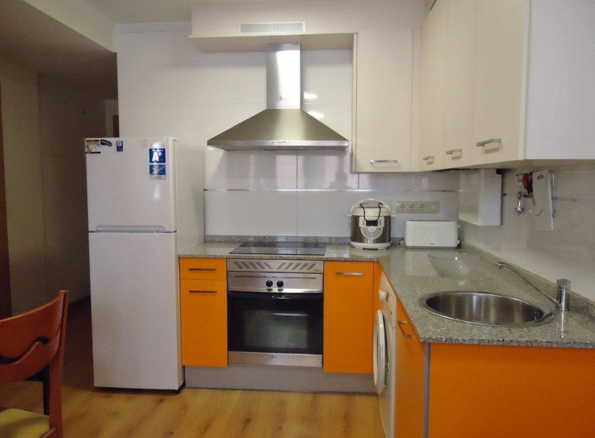 En el llano, precioso apartamento seminuevo - imagenInmueble3