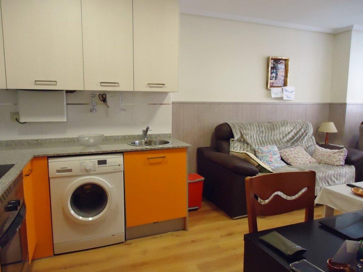 En el llano, precioso apartamento seminuevo - imagenInmueble4