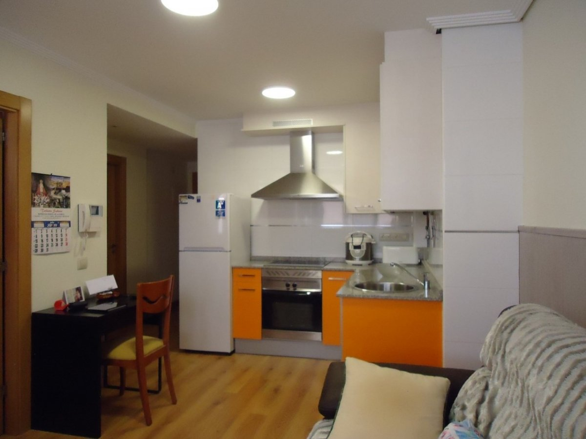 En el llano, precioso apartamento seminuevo - imagenInmueble5