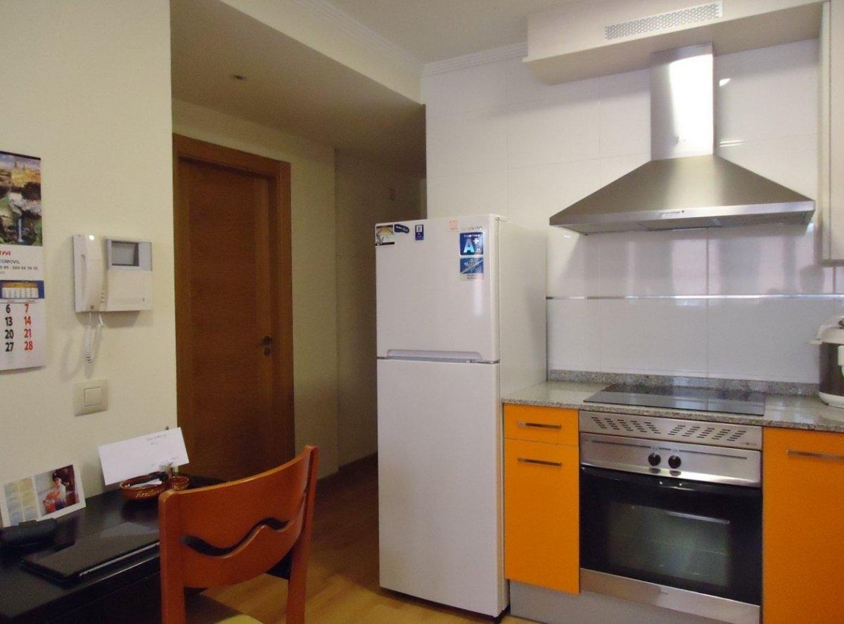 En el llano, precioso apartamento seminuevo - imagenInmueble6